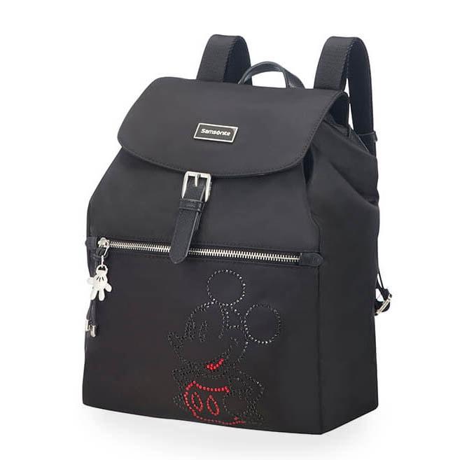 Samsonite Dámský batoh Karissa Disney 45C