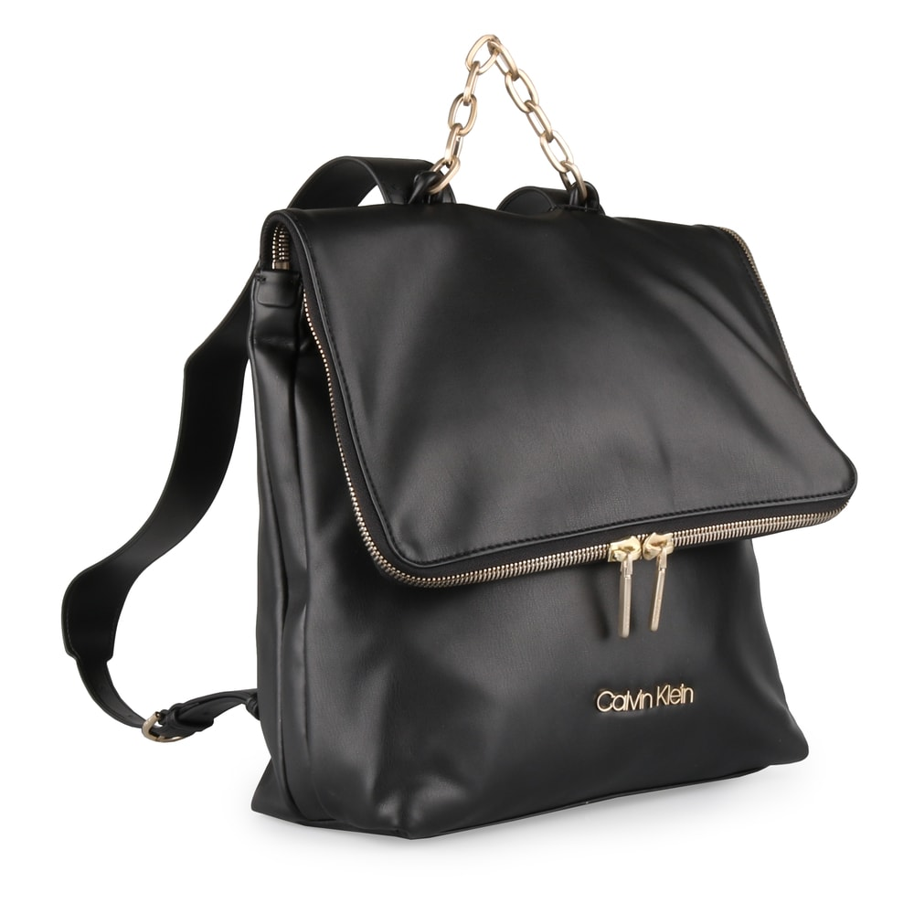 Calvin Klein Dámský batoh Fold K60K604444
