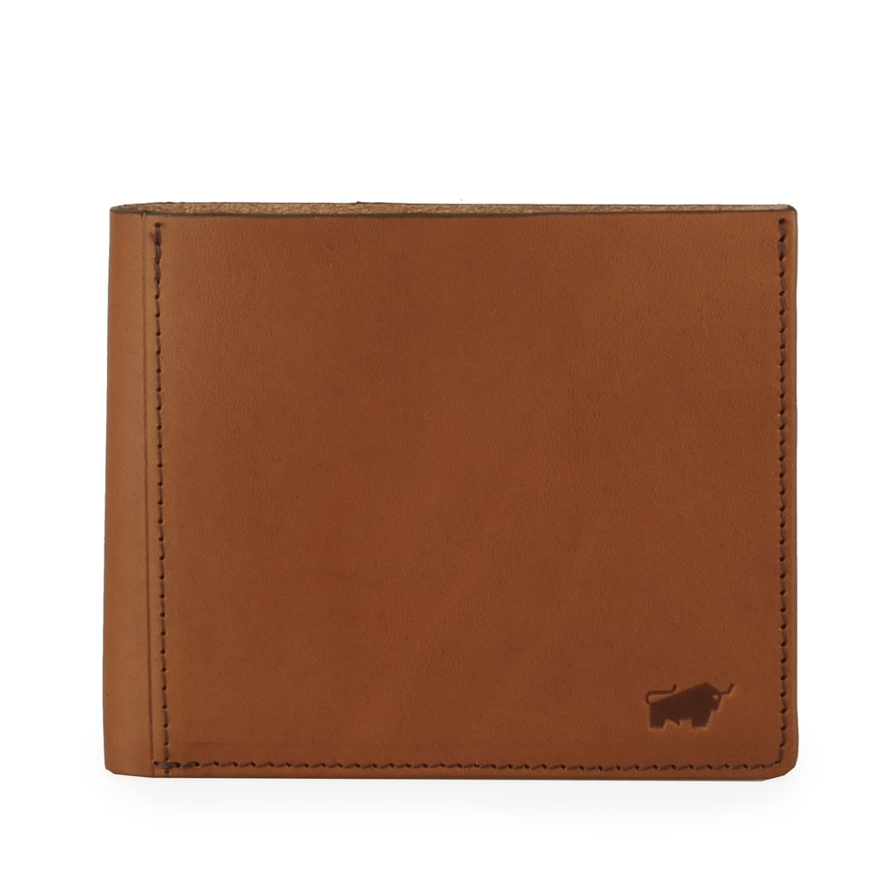 Braun Büffel Pánská kožená peněženka Johann 22131-681