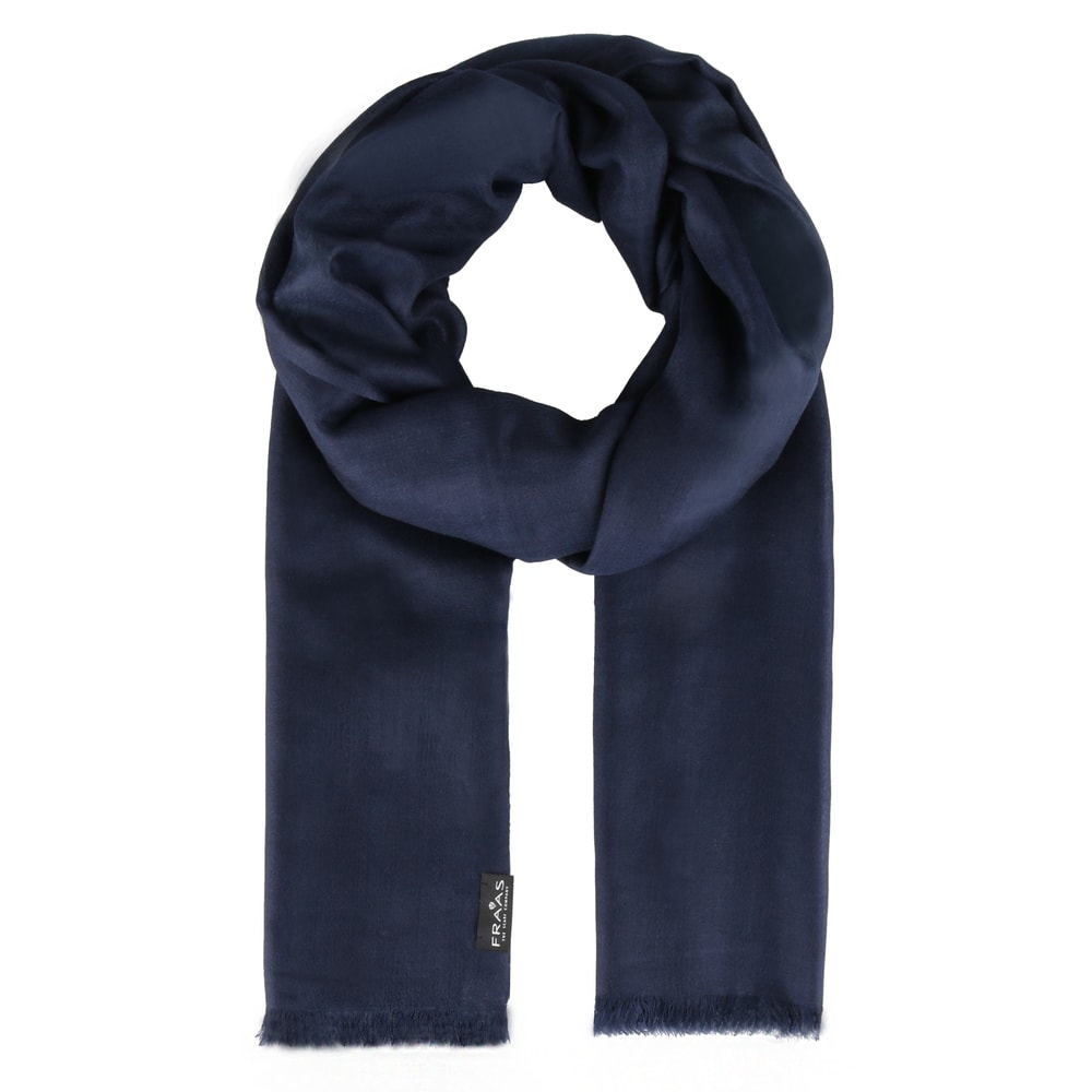 GUESS Dámská kabelka Logo Luxe HWSG7102050 - modrá - Akční cena ... 1dd6c69b432