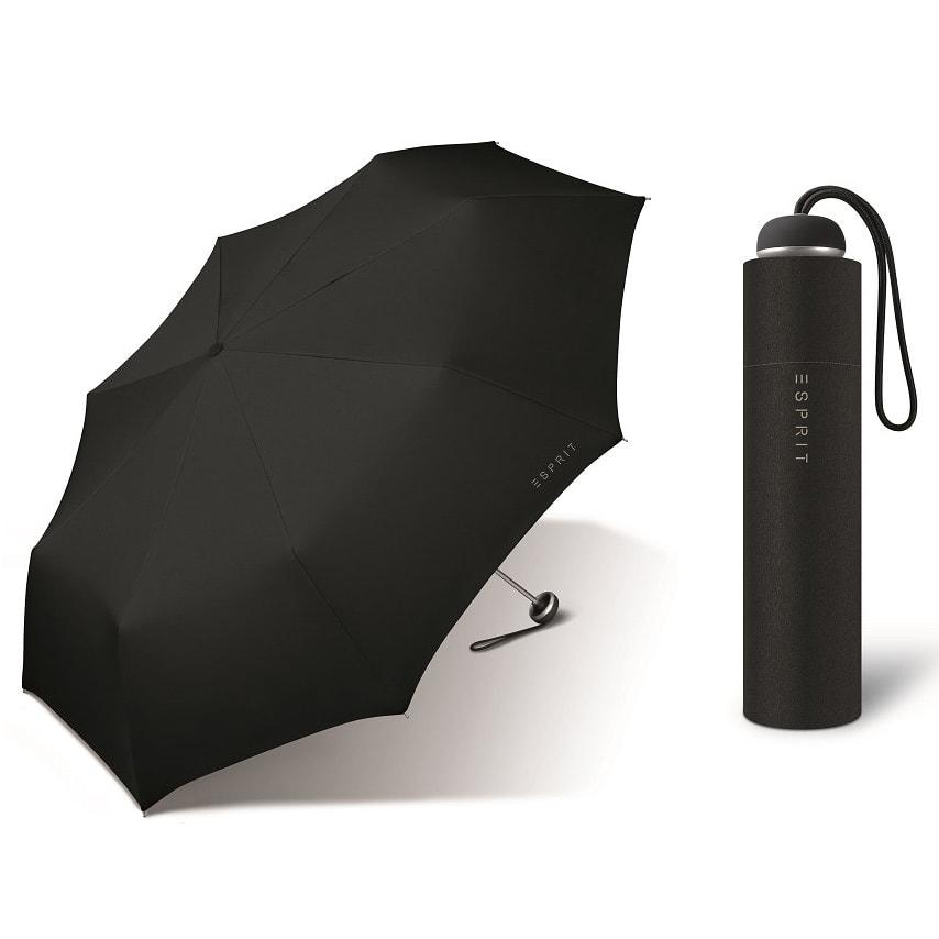 ESPRIT Deštník 50201