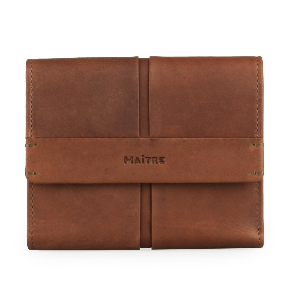 Maitre Dámská kožená peněženka Dalene 4060001373
