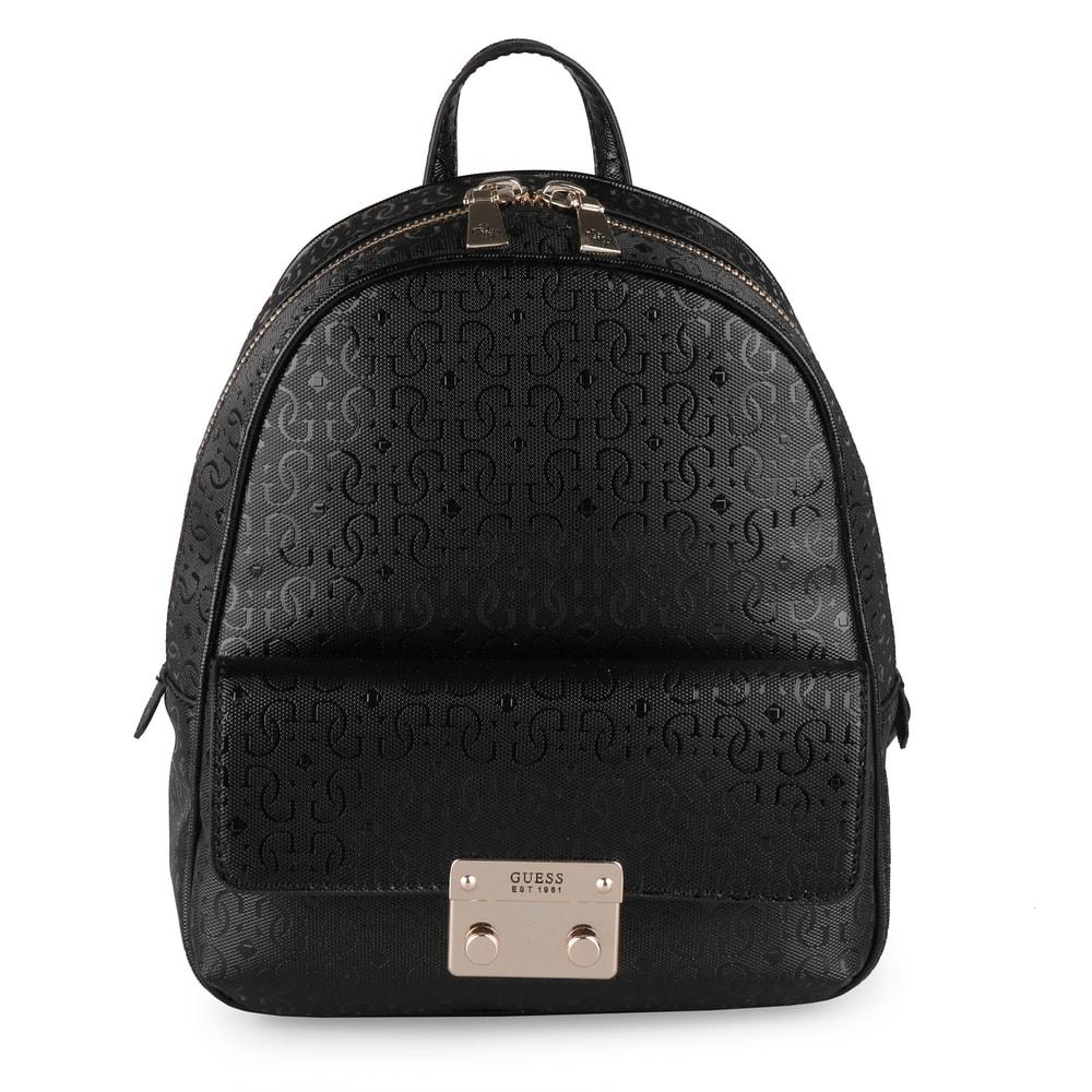 GUESS Dámský batoh Tamra HWSG7110310 - černá
