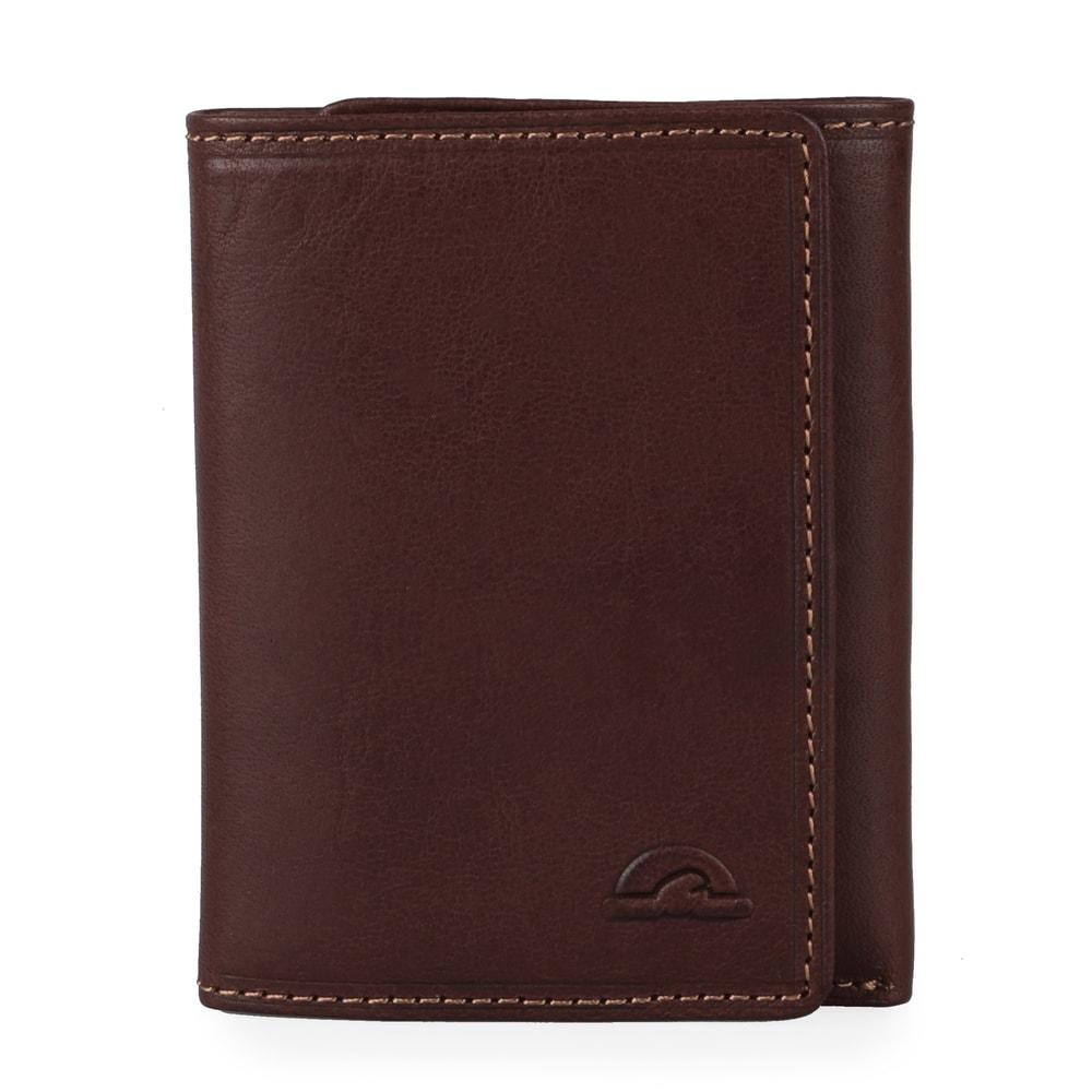 Tony Perotti Pánská malá peněženka Nevada 3811