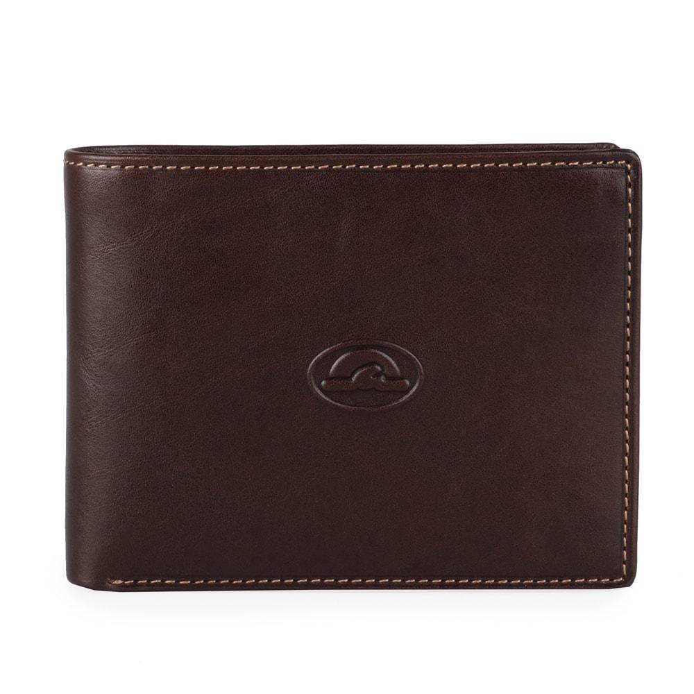 Tony Perotti Pánská kožená peněženka Italico 533