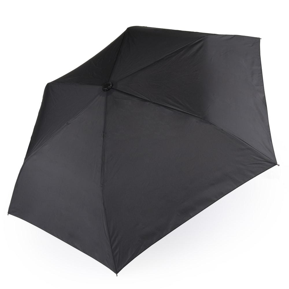 Doppler Skládací odlehčený deštník Havanna 722363DSZ