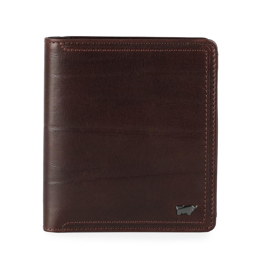 Braun Büffel Pánská kožená peněženka Venice 19444-692