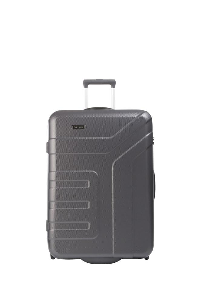 Travelite Cestovní kufr Vector 2w L 72009-04 110 l