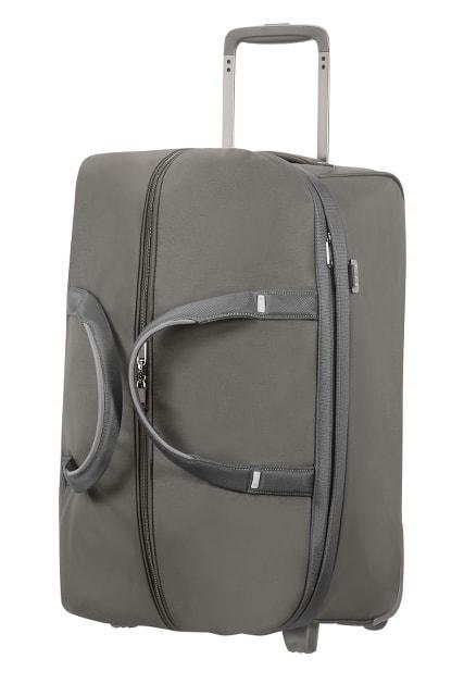 Samsonite Kabinová cestovní taška Uplite 99D-012 68,5 l - šedá