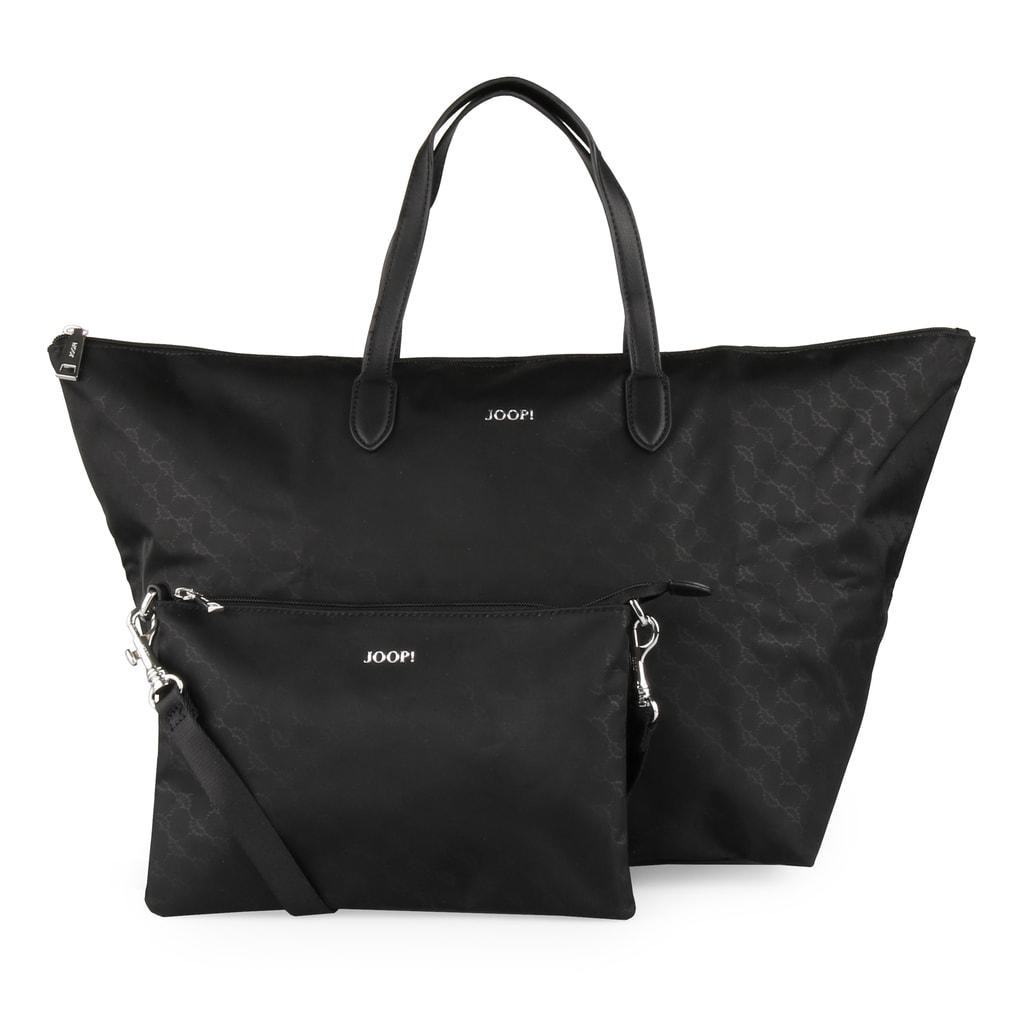 JOOP! Dámská kabelka 2v1 Piccolina Helena XLHZ 1 4140004130 - černá