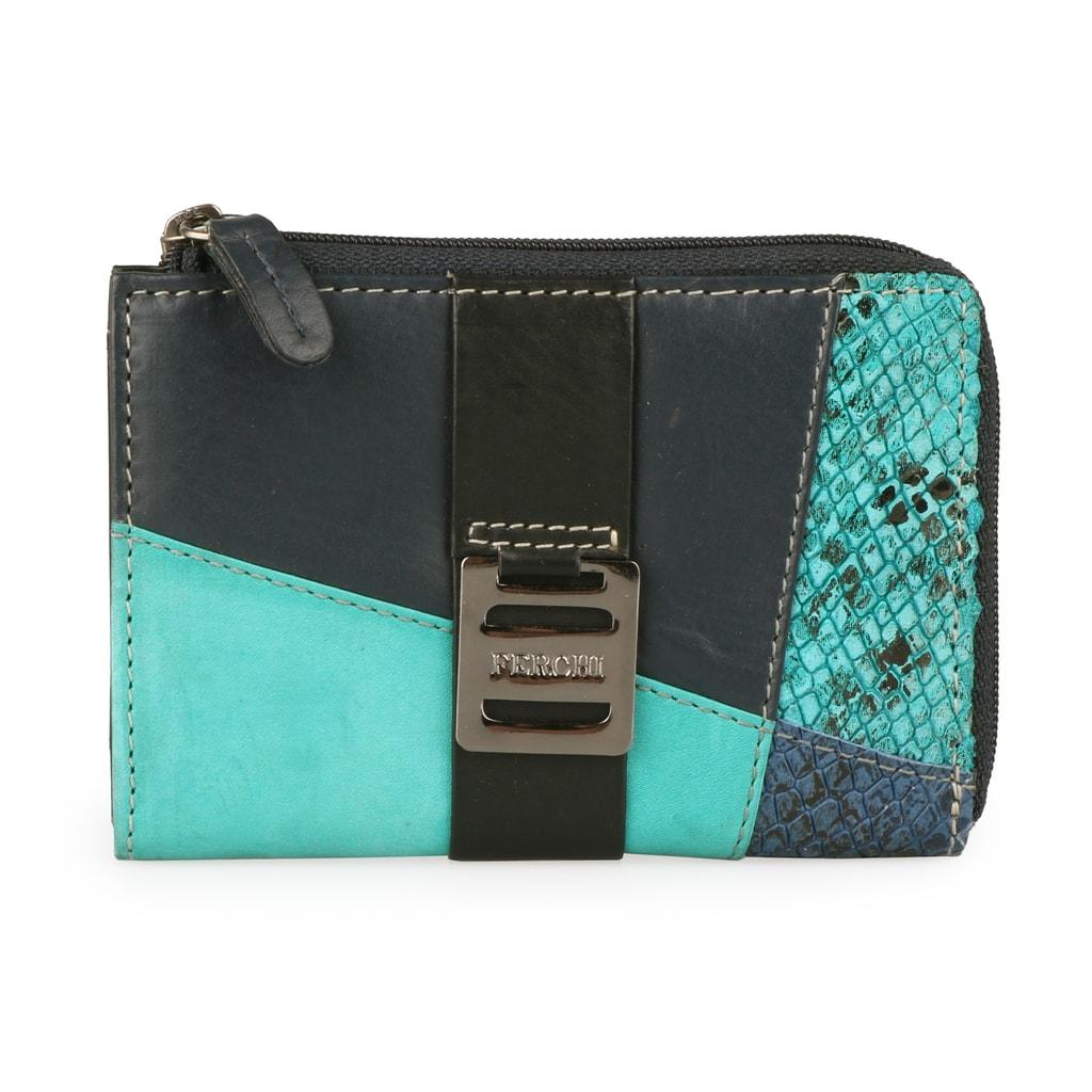 Ferchi Dámská kožená peněženka 8100145