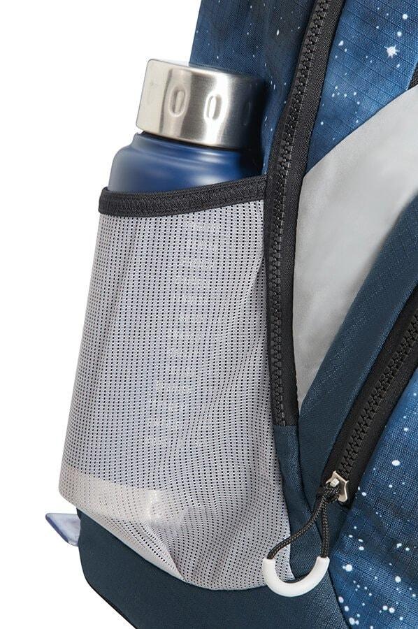 Školní batoh Sam Ergofit Disney - Star Wars M 39C 17 0fd469953f