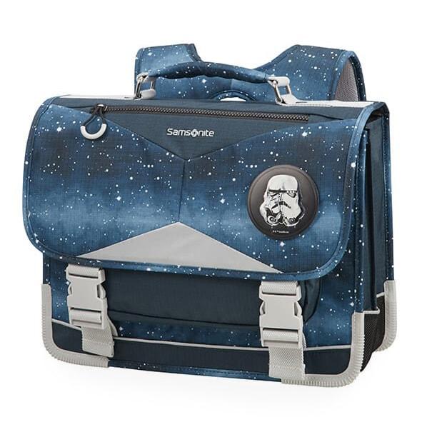 Školní tašky Sam Ergofit mají pro každého něco. Uchvátí vás jak svými  krásnými motivy 1b9465e116