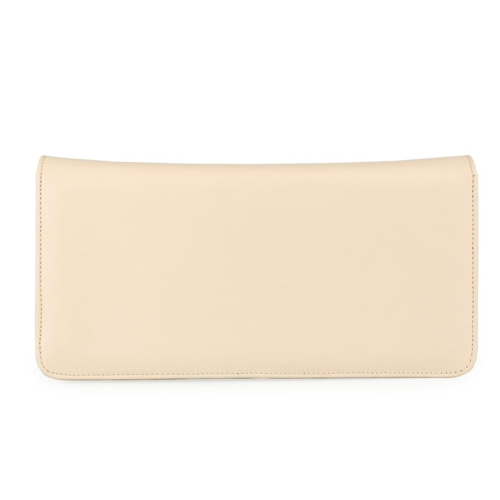 Kožená listová kabelka 1008215 - Hajn - Listové kabelky - Kabelky ... 78fafc7f212