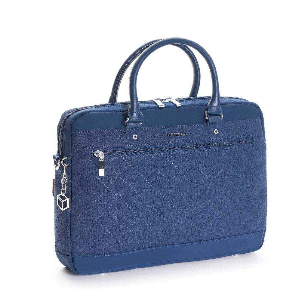 1fb9a6576b0 Dámska taška na notebook Opal M 13