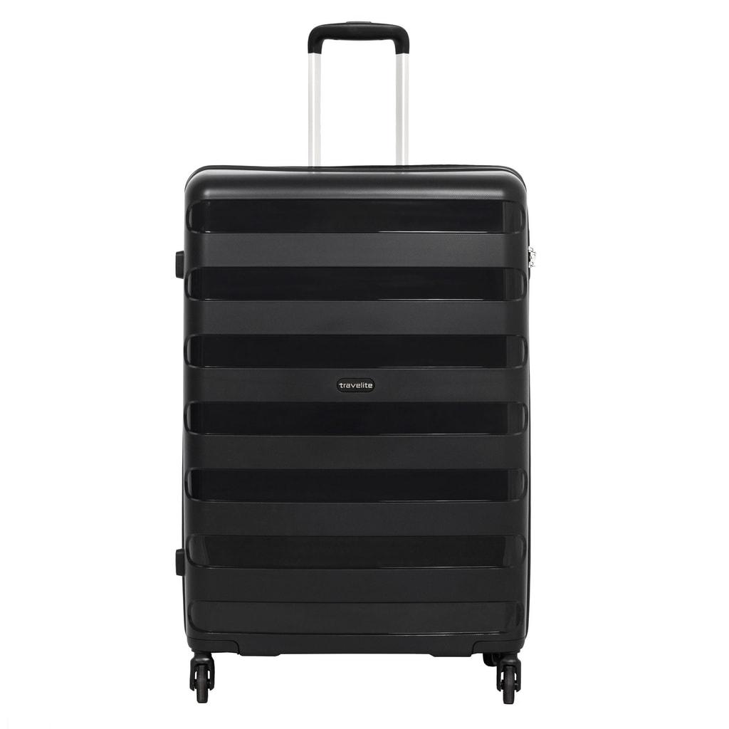 Travelite Cestovní kufr Nova 74049 99 l