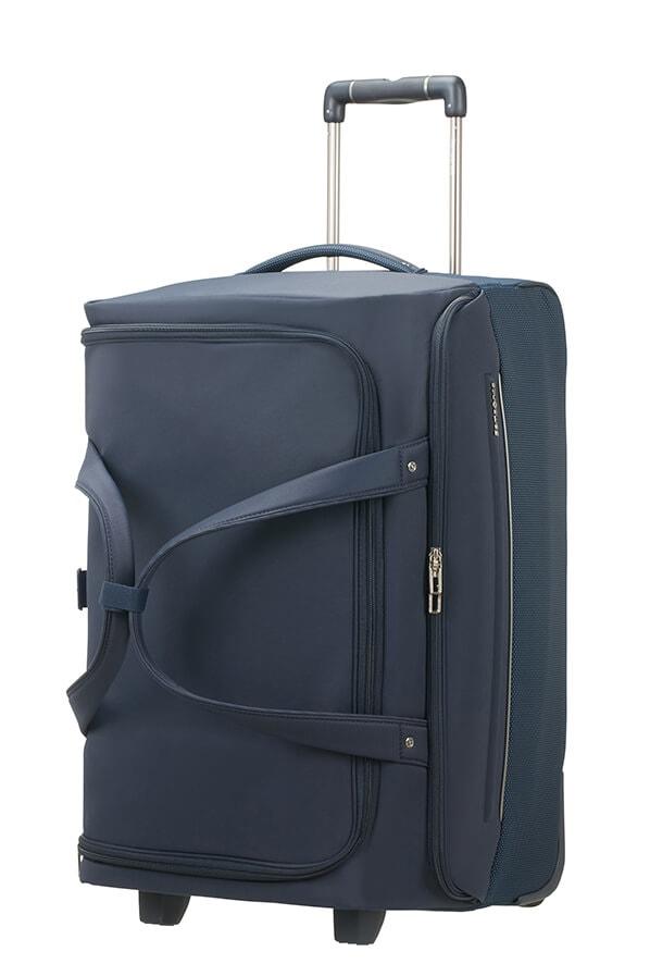 Samsonite Cestovní taška na kolečkách B-Lite Icon 65 l - tmavě modrá