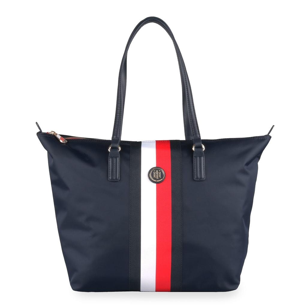 Bestseller v podobě dámské shopper kabelky Poppy si zamilujete pro  elegantní design 76f59e45e84