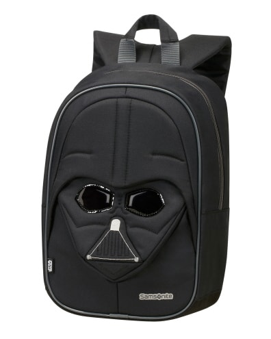 Samsonite Dětský batoh Star Wars Ultimate S+ Junior 25C