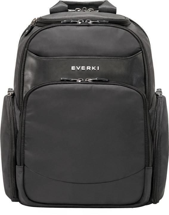 Everki Batoh na notebook Everki Suite EKP128 18,5 l