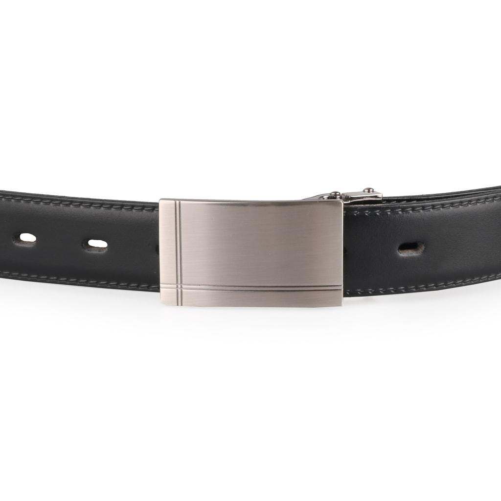 35d2d3cdc66 Pánský kožený opasek 30 020 5PS - Penny Belts - Pánské opasky ...