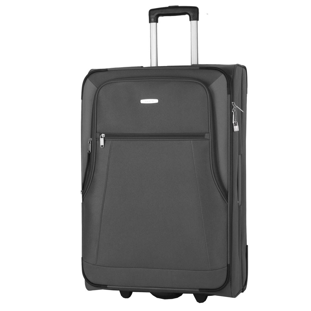 Travelite Cestovní kufr Portofino 91909-04 81 l