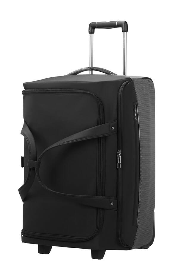Samsonite Cestovní taška na kolečkách B-Lite Icon 65 l - černá