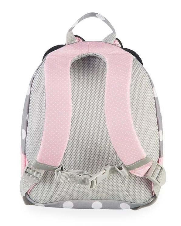 Všechny tyto batohy bez PVC mají magické potisky a pohodlné polstrování 31de928c2a