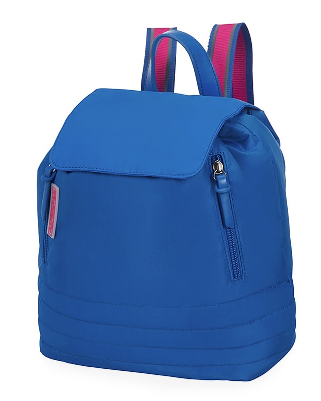 American Tourister Batoh Uptown Vibes 64G 8 91822a2106