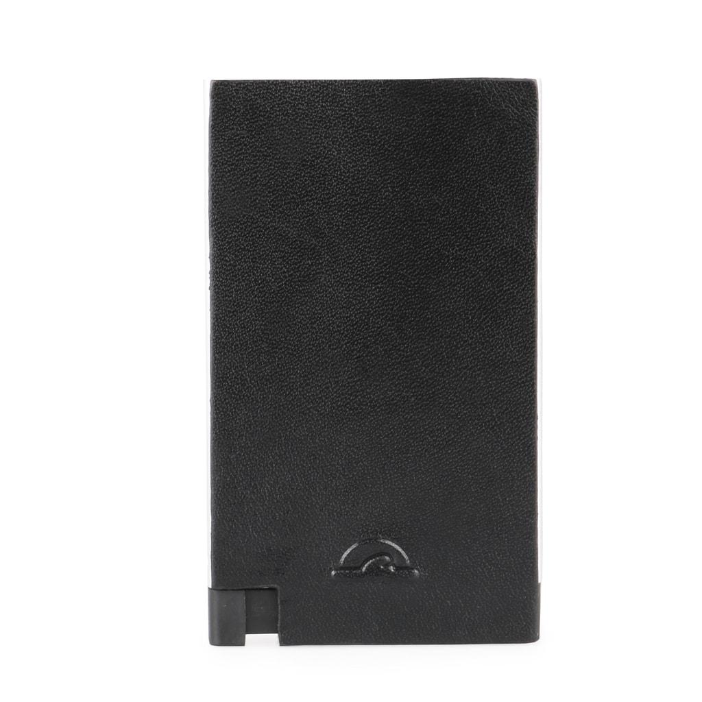 Tony Perotti Pouzdro na karty Nevada 3778 - černá