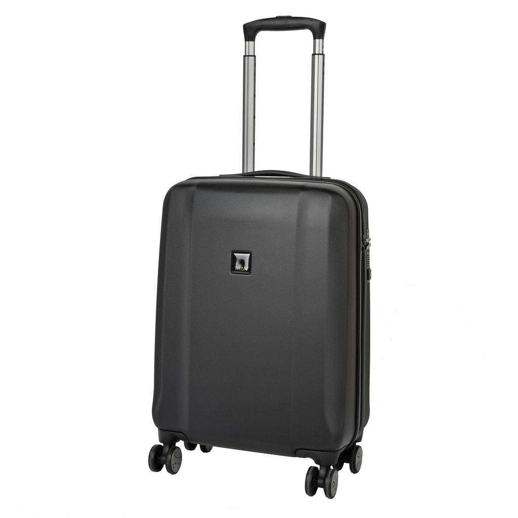 Titan Kabinový cestovní kufr Xenon 4w S 38 l