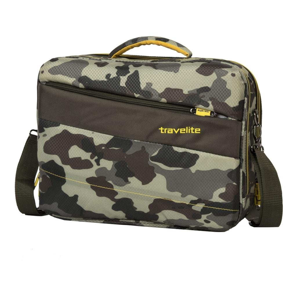Travelite Palubní taška Kite Board Bag 89904-86