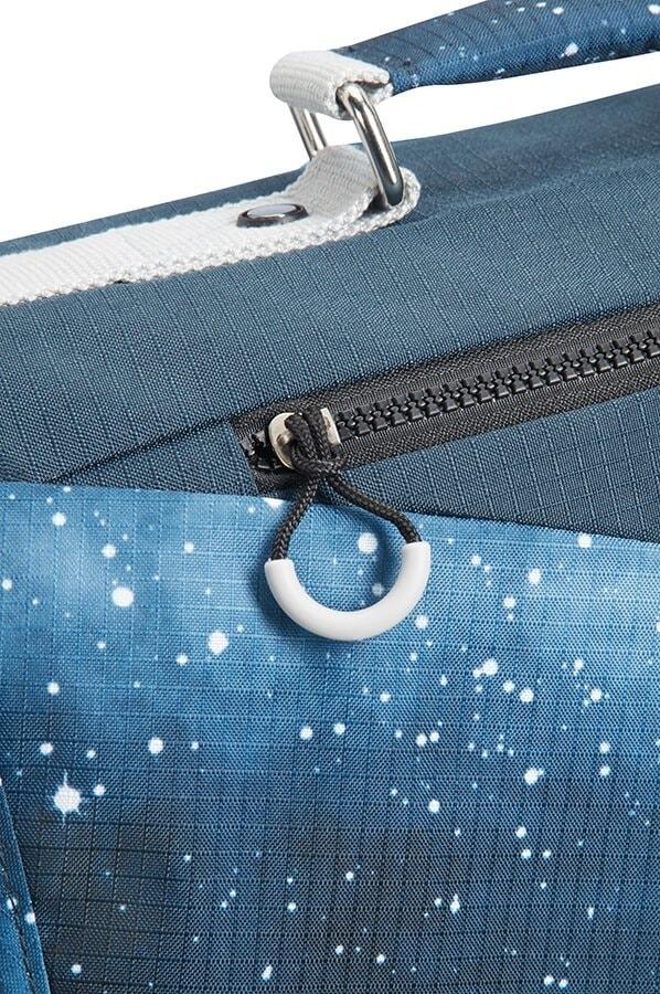 Školní taška Sam Ergofit Star Wars M 39C 16 l - Samsonite - Školní a ... 92a9f45164
