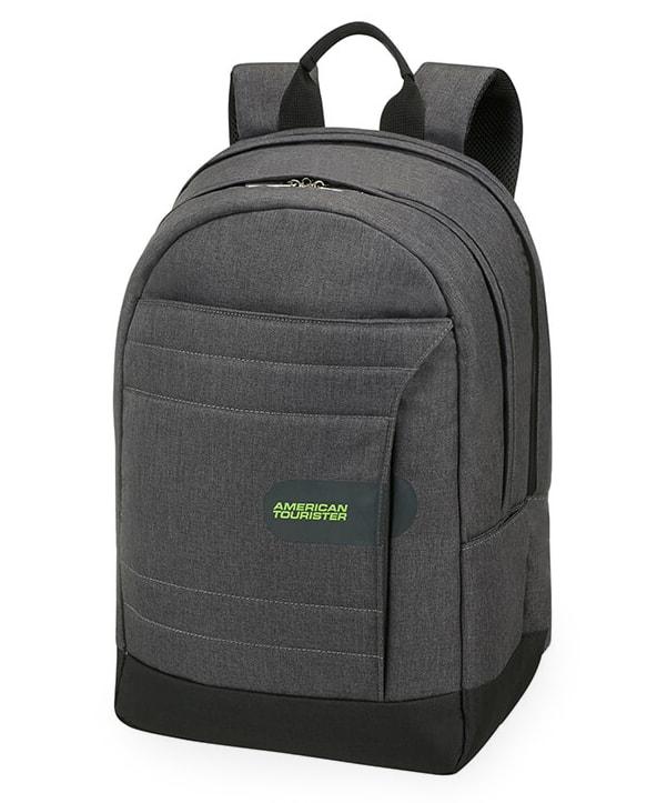 3b1e68a5e03 Vyberte si stylový batoh z kolekce Sonicsurfer od značky American  Tourister