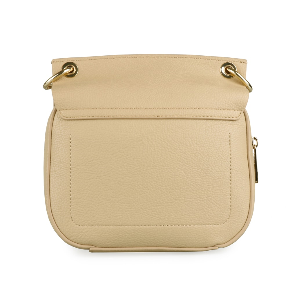 Dámska crossbody kabelka TH Core AW0AW06560 - Tommy Hilfiger ... 778aaa99a34