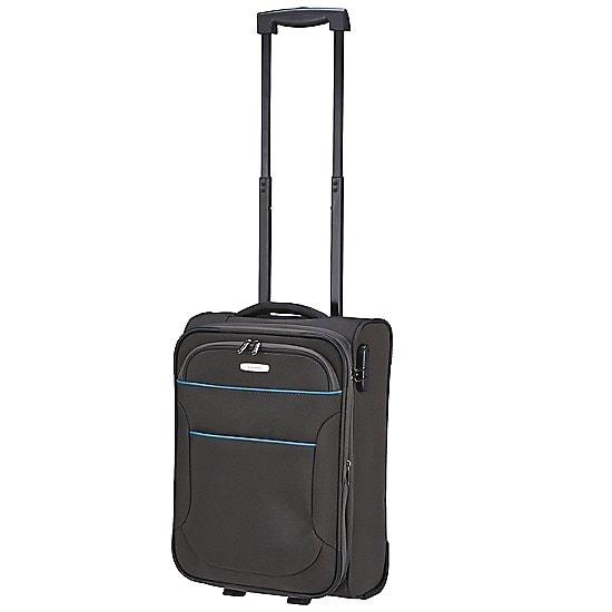 Travelite Kabinový cestovní kufr Derby 36/43 l P38321