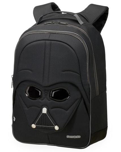 Samsonite Dětský batoh Star Wars Ultimate M 25C 21,5 l