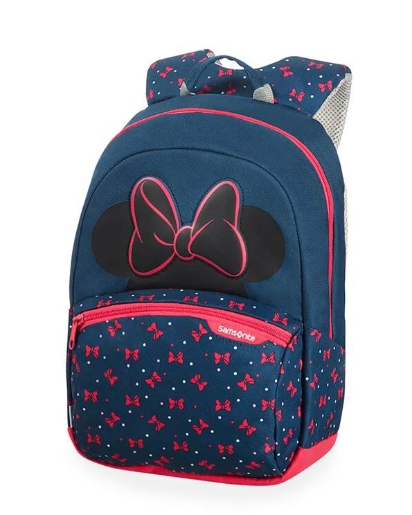 Samsonite Dětský batoh Disney Ultimate 2.0 S+ 40C 10,5 l