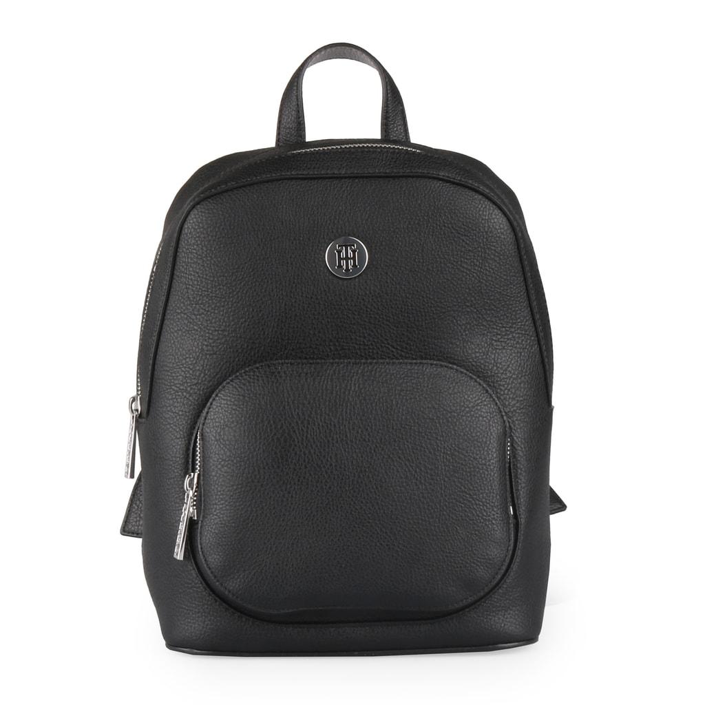 Tommy Hilfiger Dámský batoh TH Core AW0AW05661 - černá