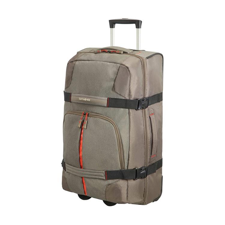 Cestovní taška na kolečkách Rewind 72 edea0b8d2c