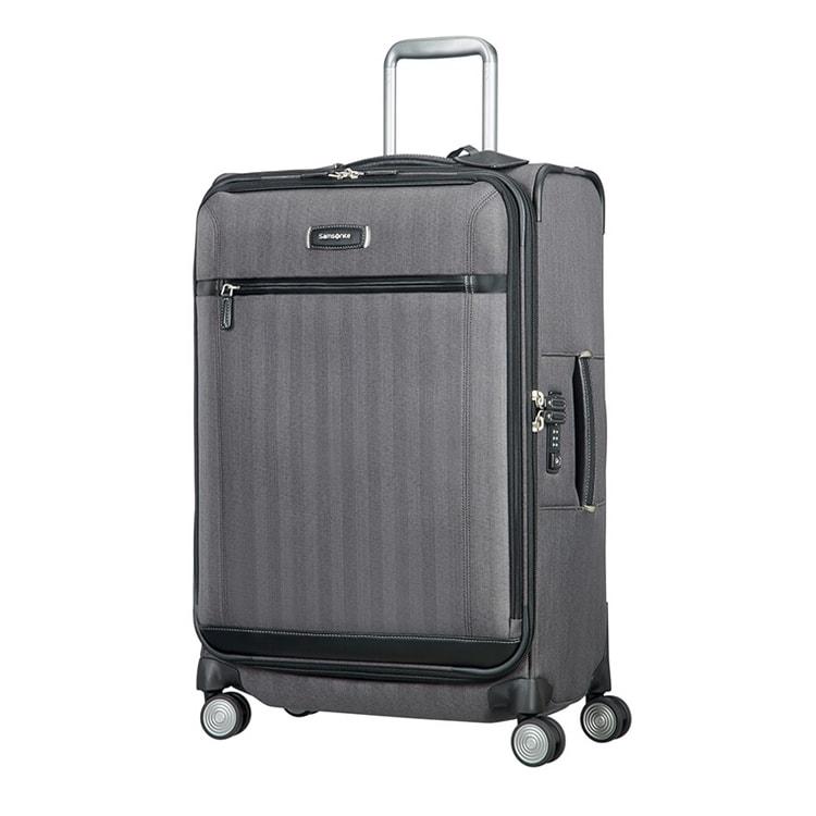 Cestovní kufr Lite DLX 69 77 c7b6f31323