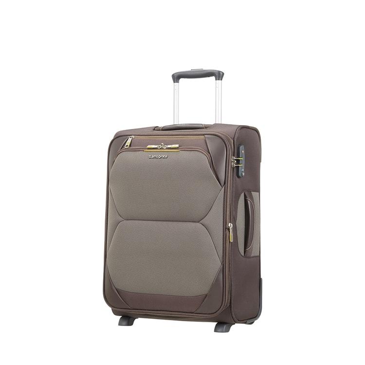 Kabinový cestovní kufr Dynamore 43 50 l - Samsonite - Příruční ... cfa16c2b57