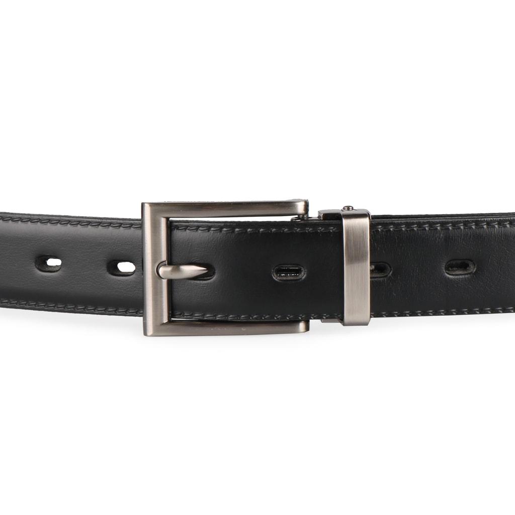 Pánský kožený opasek 30 020 1 - Penny Belts - Pánské opasky ... cab987cac0