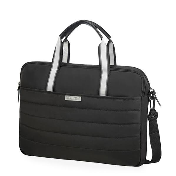 American Tourister Dámská taška na notebook Uptown Vibes 64G 15.6