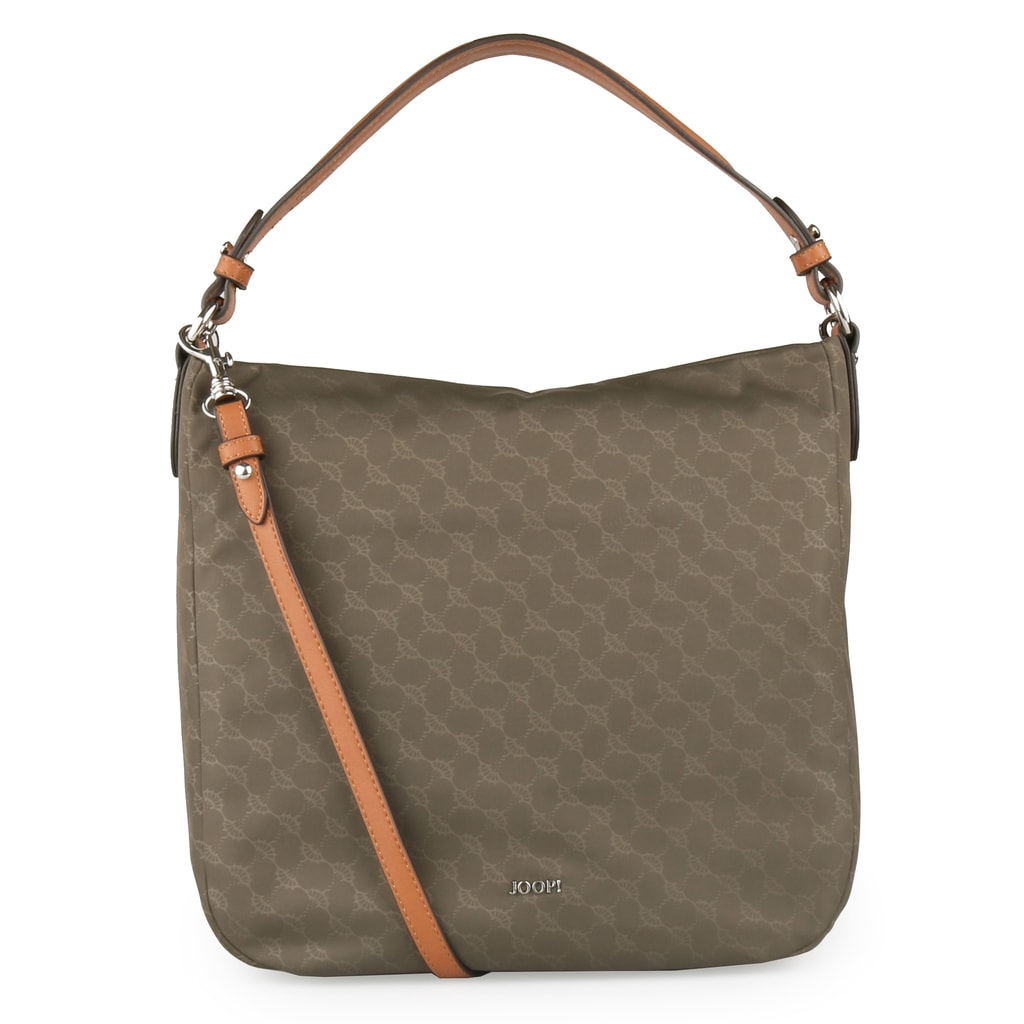 JOOP! Dámská kabelka přes rameno Cornflower Dina 4140003314 - khaki
