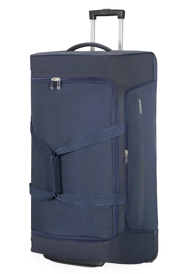 American Tourister Cestovní taška Summer Voyager 29G 104 l - tmavě modrá