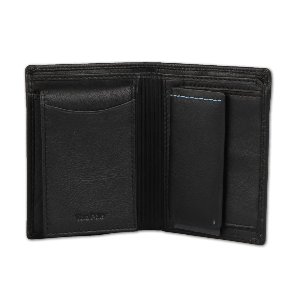 c609349a94c Pánská kožená peněženka Timone 11054 - Tony Perotti - Pánské ...
