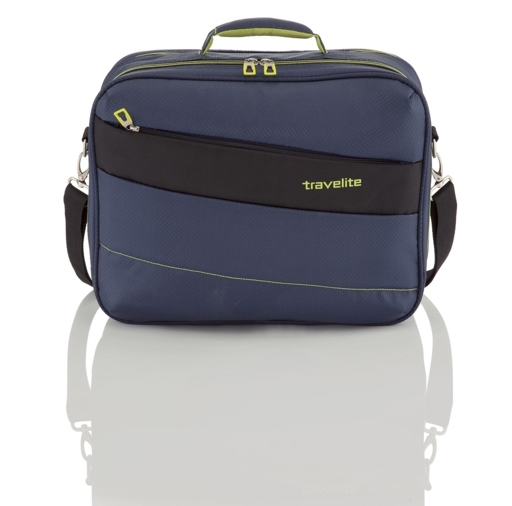 Travelite Palubní taška Kite Board Bag 87104-20