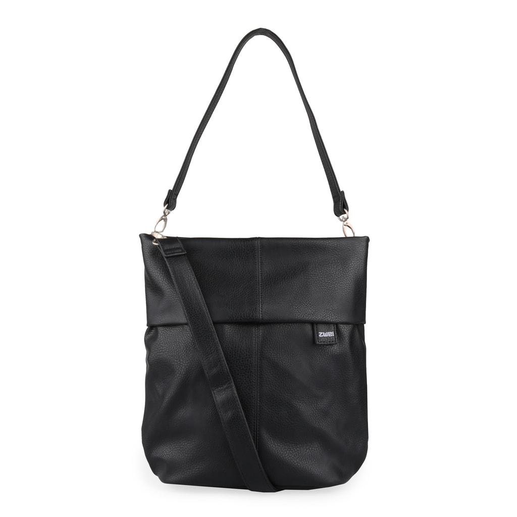 Zwei Dámská kabelka Mademoiselle M12 - M12ORA