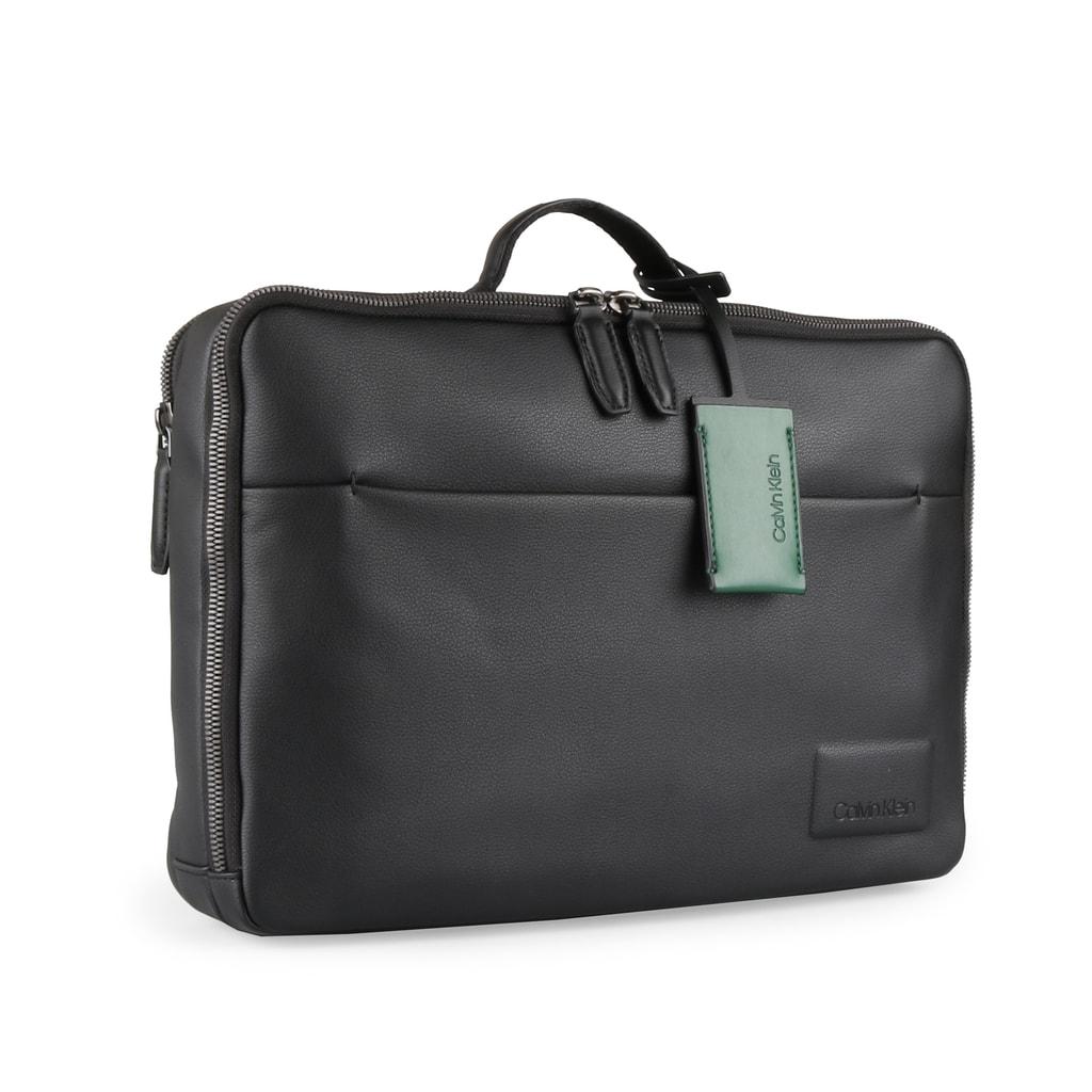 Pánská taška na notebook batoh 2v1 Task Force Convert K50K503858 ... f10910b3c6f